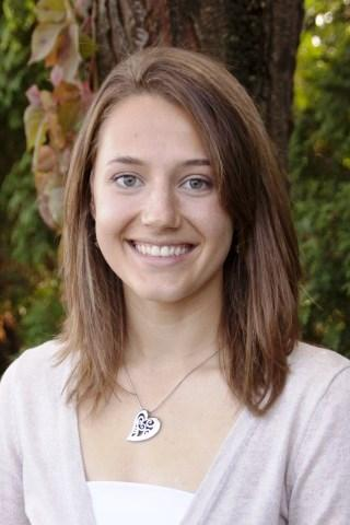 Thompson Announces Appointment of Rebecca Layng to the U.S. Air Force Academy